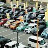 維持費が安い軽自動車をさらにお得に乗る!おすすめ中古車選びのサムネイル画像