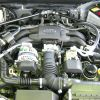 適正量、守ってる?エンジンオイルは入れすぎるとどうなるの?のサムネイル画像