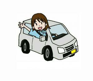 軽自動車の任意保険。一括見積もりで費用は比較できても、肝心なのはのサムネイル画像
