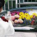 かっこよすぎる トヨタのコンセプトカーまとめのサムネイル画像