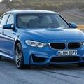 【BMW F30】日本でも人気のBMW最多量販車種3シリーズの現行モデルF30についてのサムネイル画像