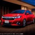 トヨタsaiの価格、燃費、知っておきたい情報まとめのサムネイル画像