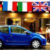女性も乗りやすい!小回りのきく外車コンパクトカーのオススメ☆のサムネイル画像