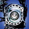 マツダの至宝ロータリーエンジン!そんなマツダの技術に迫る!のサムネイル画像