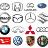 車のエンブレムに注目してみた!あなたはいくつ知っていますか?のサムネイル画像
