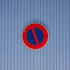 駐車禁止で罰金。駐車禁止でいくらの罰金を払わないといけないのか。のサムネイル画像