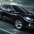 エクストレイル 新型が2015年5月発売!燃費は20km/L以上?のサムネイル画像