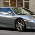 フェラーリ360 発売当時史上最多販売数を記録したスポーツカーとはのサムネイル画像