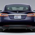 テスラ モデル3 低価格電気自動車はいつ発売なのか?最新情報まとめのサムネイル画像