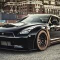 どうせ買うならこんな車!かっこいい車ランキング!!【国産車編】のサムネイル画像