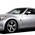日産フェアレディZを買う前に知りたい、世界一売れた車の魅力のサムネイル画像