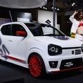 アルトターボRS 130万円で買える最高の軽スポーツカーとはのサムネイル画像
