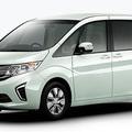 ホンダ ステップワゴン新型が発売開始!最新情報や価格まとめのサムネイル画像
