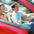 女の子にモテる車ランキング!その傾向と対策とは【国産車編】のサムネイル画像