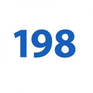 記事番号:16228/アイテムID:452678の画像
