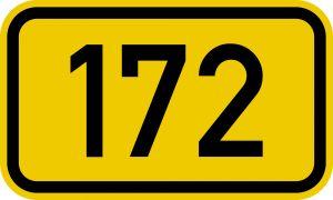 記事番号:16230/アイテムID:452819の画像