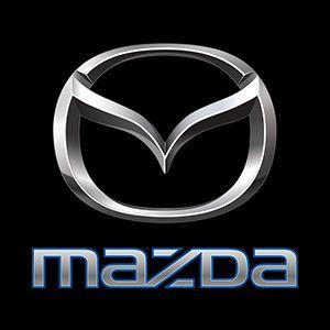 進化し続けるマツダの技術!気になるマツダの新型車を紹介します。の画像